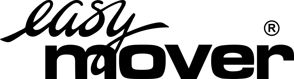 PageLines-easymover-logo.png