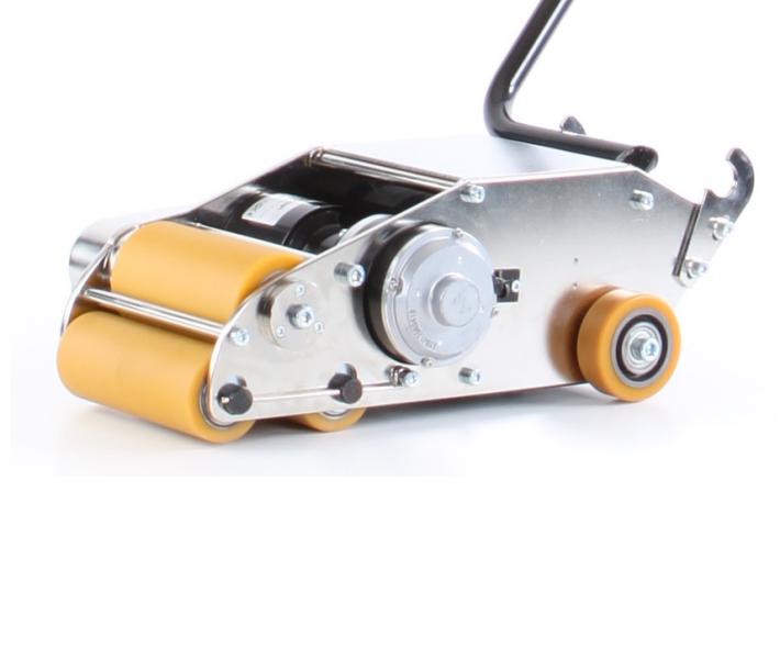 easymover roller